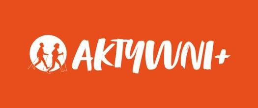 """Ruszył nabór ofert w konkursie do tegorocznej edycji programu """"Aktywni+"""""""