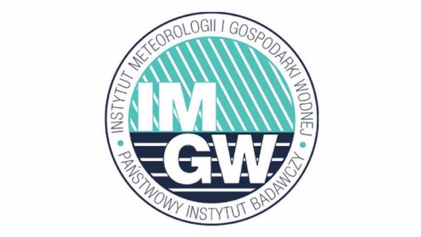 Ostrzeżenie meteorologiczne  IMGW-PIB – OBLODZENIE!