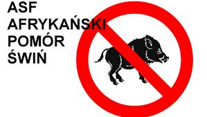 Informacja dla rolników z terenu powiatu radomskiego