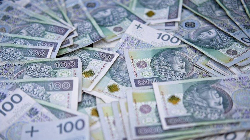 Ponad 10 mln 600 tys. zł środków zewnętrznych pozyskano dla Pionek w pierwszym półroczu 2021 roku