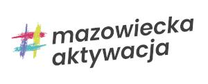 """Zaproszenie na spotkanie informacyjne dotyczące małych grantów """"#Mazowiecka Aktywacja"""""""